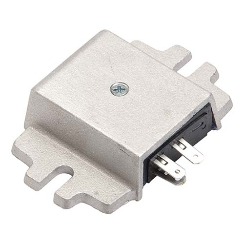Oregon Voltage Regulator / 33-400
