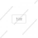 Replacement 12 mm Arbor Adaptor / 55-974