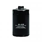 Oregon Oil Filter for John Deere AM39687 / 83-028