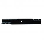 "Mulching Gator Style Blade 18-1/2"" Length / PD5145"