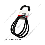 Premium Aramid Cord Fiber Wrapped Belt for PLP 108-414 / 75-414